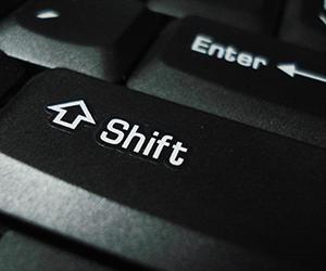 залипание клавиш как отключить