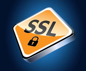 ошибка подключения ssl