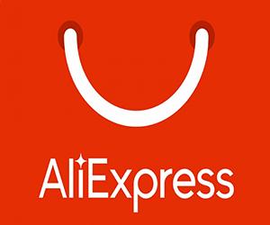Как отвязать карту от Алиэкспресс
