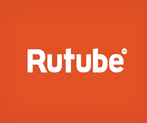 Скачать видео с Рутуба