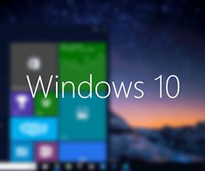 Система сжатая память Windows 10 грузит