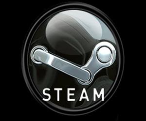 удалять игры из Steam