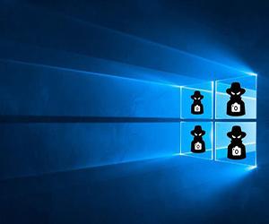 Microsoft Compatibility Telemetry грузит диск