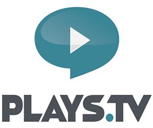 playstv launcher exe системная ошибка