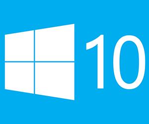 включить режим разработчика на Windows 10