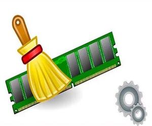 Как очистить оперативную память